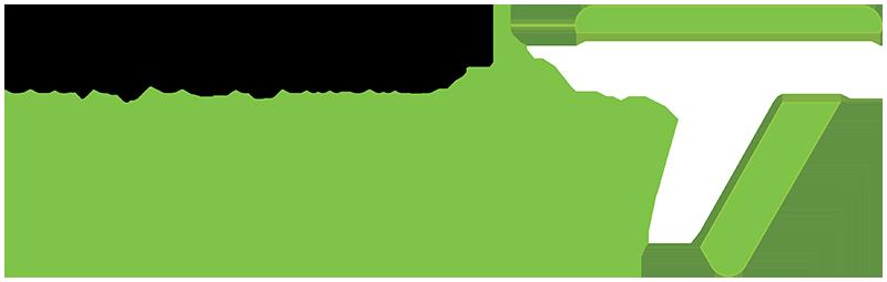 logo_tapazzinni_branco